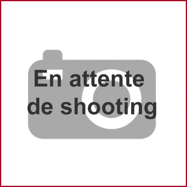 en attente de shooting