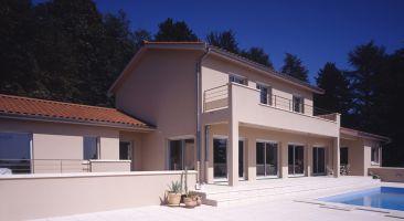 2007-con