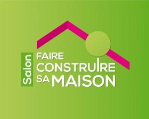 Logo Salon FCM 2015