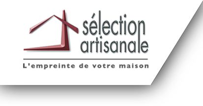 Sélection artisanale