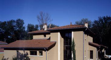 2002-pel
