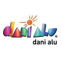 Dani Alu