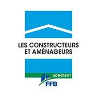 Les constructeurs et aménageurs FFB