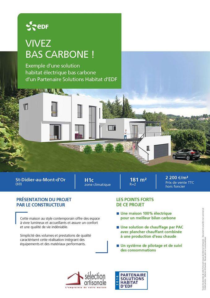 image-empreinte-carbonne-edf