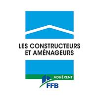 LCA_logo_Adherent_Petit_RVB