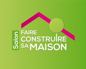 Logo Salon FCM 2015