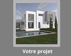 raccourci-accueil-2